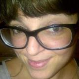 Emma Shortt Author pic