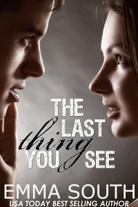thelastthingyouseecoverfinal2000x3000