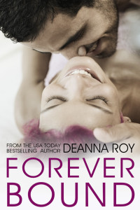 web-Forever-Bound-cover