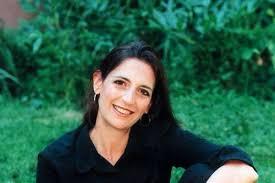 Wendy Corsi Staub