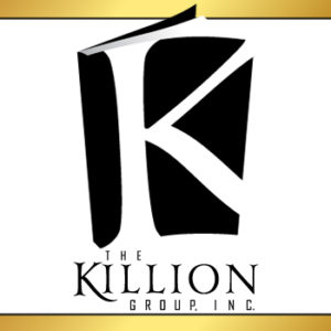 KillionGroup_BloggerButton